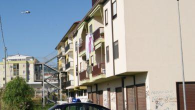 Photo of Corigliano-Rossano e non solo. Arresti, denunce e sanzioni: l'attività dei carabinieri