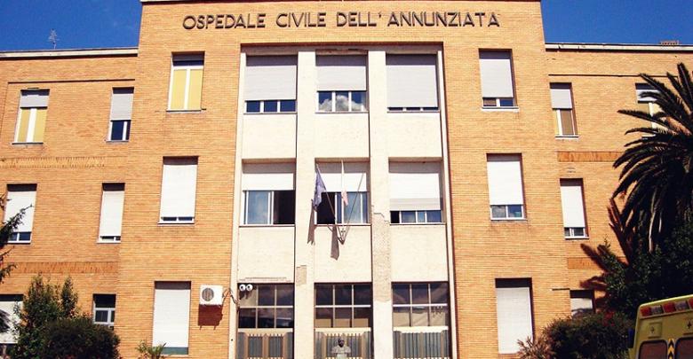ospedale Annunziata Cosenza