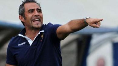 Photo of Quarti di finale, il Catania impone il pari a Mimmo Toscano. La Viterbese rimonta il Sudtirol: 2-2
