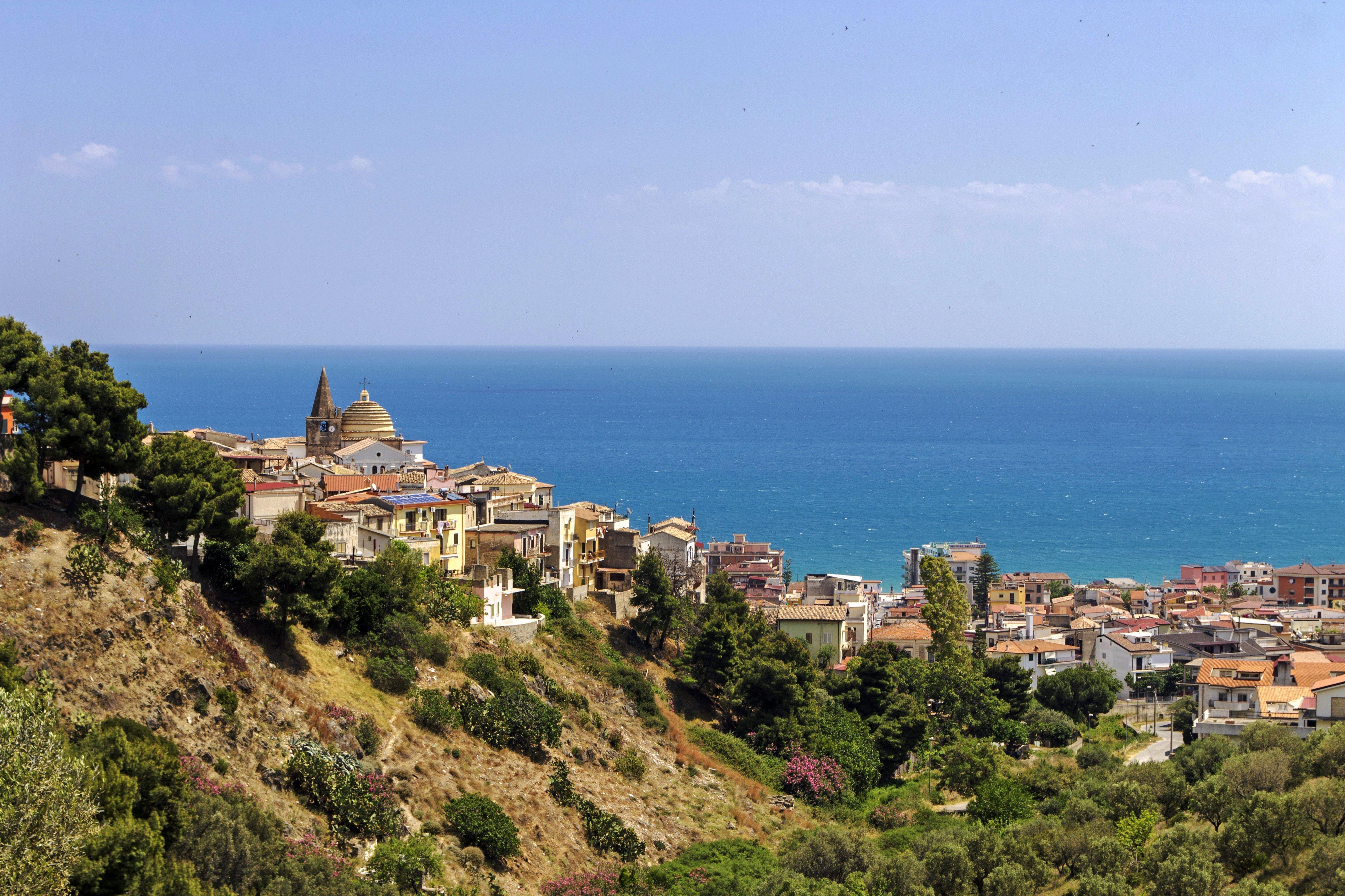 Alto Jonio Cosentino, il Mibact dice sì al finanziamento per il turismo