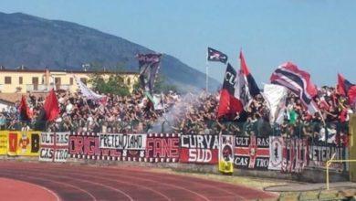 Photo of Serie D, decisi i gironi. Ecco quello delle calabresi