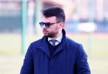 Photo of Dilettanti, che futuro? Chiappetta (Morrone): «Per noi campionati finiti»