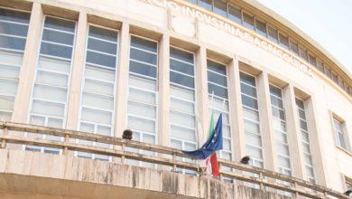 Photo of Riconoscimento Unesco, ecco il bando della Camera di Commercio