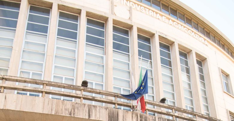 Riconoscimento Unesco, ecco il bando della Camera di Commercio