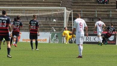 Photo of E' finita la regular season. Ecco tutti gli accoppiamenti e le date dei playoff di Serie C