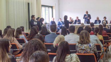 Photo of Rende, laboratori di cittadinanza attiva: evento conclusivo con le scuole