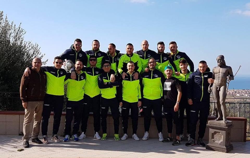 Seconda Categoria, i verdetti dei play-off, dei play-out e della Supercoppa (Girone A e Girone B)