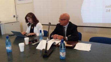 """Photo of Nuove attività per il centro studi """"Sen. Pasquale Perugini"""""""