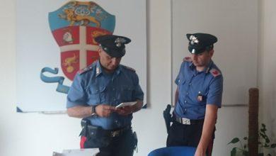 Photo of Corigliano-Rossano, arresti e denunce dei carabinieri nelle ultime 24 ore