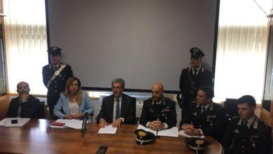 Photo of Usura ed estorsioni a Cosenza, dalle perquisizioni nuovi elementi contro alcuni indagati
