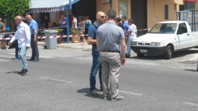 Photo of Omicidio Portoraro, il retroscena: la Dna preoccupata dagli equilibri mafiosi nella Sibaritide