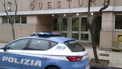 Photo of La polizia di Cosenza: «Controlli serrati nelle aree turistiche, saremo al fianco dei cittadini»