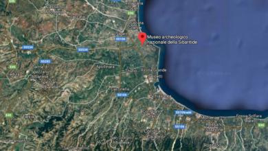 """Photo of Dal """"Locale di Sibari"""" alla guerra di mafia: 50 anni di storia criminale"""