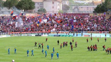 Photo of In 20mila contro 29. Cosenza-Sudtirol inizia così