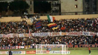Photo of Occhiuzzi può eguagliare Sonzogni. Quel Cosenza-Lazio in Coppa Italia…
