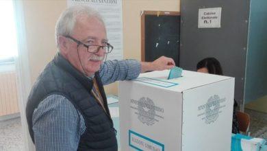 Photo of Casali del Manco, critiche all'amministrazione comunale: «Improvvisati»