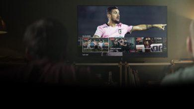 Photo of Accordo Premium-Dazn: la Serie B sbarca su Mediaset