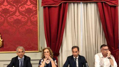 """Photo of """"Le buone pratiche nelle pubbliche amministrazioni"""", incontro positivo a Cosenza"""
