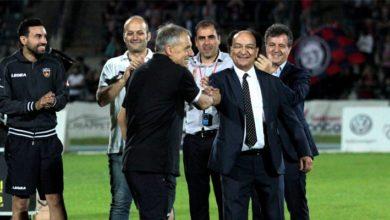 Photo of Guarascio: «Braglia, resta al Cosenza». Presto l'incontro tra i due