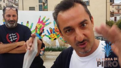 Photo of Il videomessaggio di Nicola Savino: «Cosenza, stavolta è la volta buona»