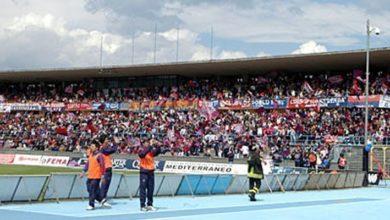 Palazzo dei Bruzi-Cosenza calcio, trovato l'accordo per lo stadio