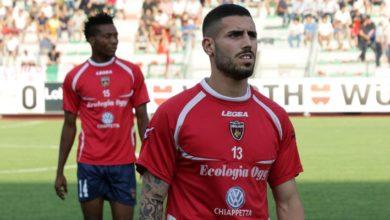 Photo of Tutino: «Al Carpi per il rapporto che ha col Napoli, me lo ha consigliato Giuntoli»