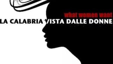 Photo of «Maternità e aborto, le donne di Cosenza sono poco tutelate»