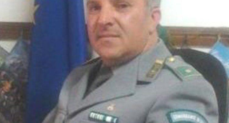 Il maresciallo Greco si difende davanti ai pm della Dda di Catanzaro