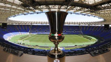 Photo of Coppa Italia, il Cosenza dovrà attendere per conoscere l'avversario