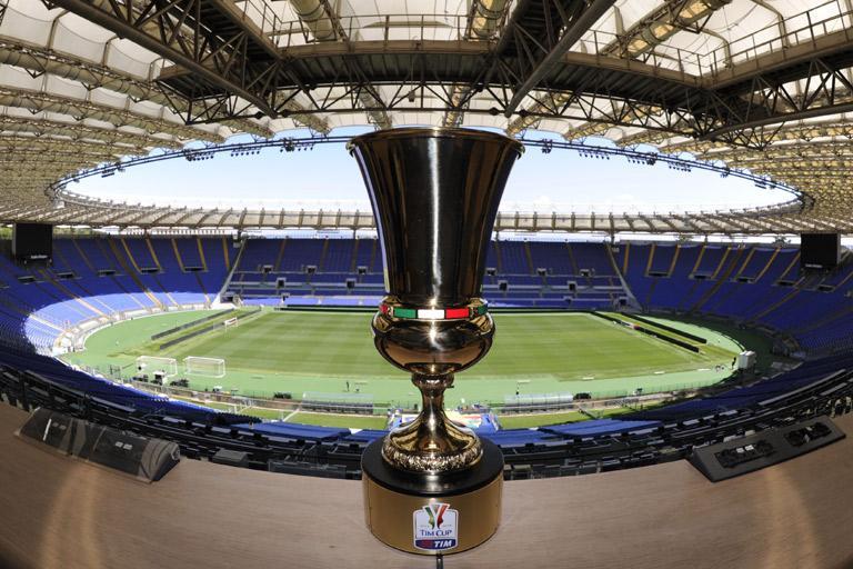 Coppa Italia, il Cosenza dovrà attendere per conoscere l'avversario