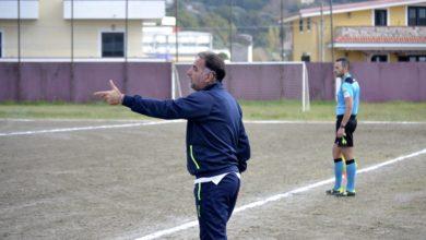 Photo of Trebisacce, c'è il nuovo allenatore: arriva Pacino. Si tratta di un ritorno