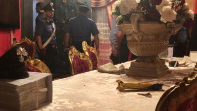 Photo of Il dominio dei Casamonica a Roma, le trattative con la 'ndrangheta e il ruolo di un cosentino [FOTO-VIDEO]