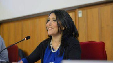 Photo of «Maria Cocciolo lascia un grande vuoto in tutti noi»