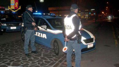 Photo of Droga, detenzione ai fini di spaccio. Due giovani denunciati a Cosenza