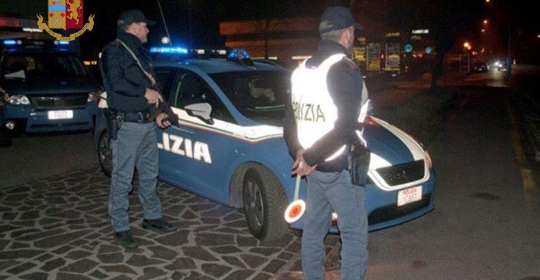 Movida. sequestrato noto locale di Cosenza