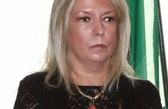 Photo of Bufera sul prefetto di Cosenza, Paola Galeone indagata per corruzione