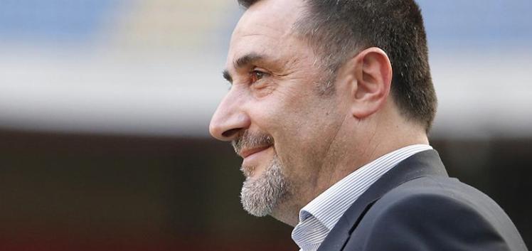 Il Milan esonera Mirabelli: «15 mesi difficili, grazie Rino». Lascia anche Mangiarano
