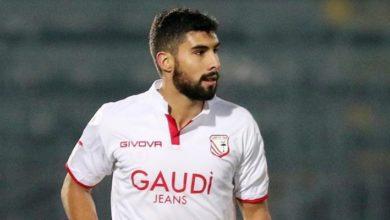 Photo of Un portoghese anche per il Cosenza. Arriva il difensore Capela