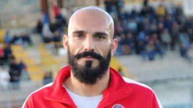 Photo of Rende, rinforzo nel reparto arretrato: preso Cassaro