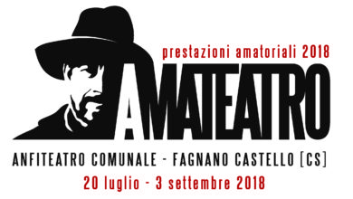 """Photo of Amateatro, torna la rassegna di teatro amatoriale organizzata da """"I Litrari"""""""