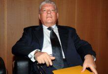 Photo of Il legale di Lupacchini: «Che fine hanno fatto le denunce del magistrato?»