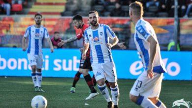 Photo of Calciomercato, Cosenza su Proietti del Pescara