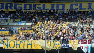 Photo of Parma e Chievo, chiesta la B. Caos ripescaggi, ora in testa c'è il Novara