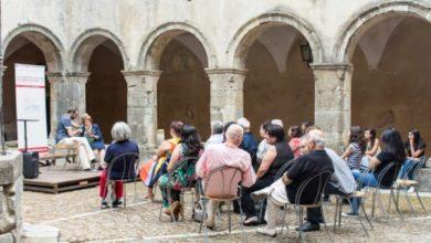 Photo of Festival Euromediteraneo di Altomonte, dal Divino Jazz alle contaminazioni: il resoconto