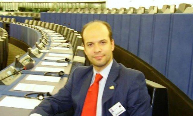 Paolana, l'avvocato Fabio Gardi nuovo Direttore Generale
