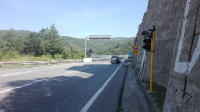 Photo of Cannavino e Canal Grande, convocato un tavolo tecnico in Prefettura