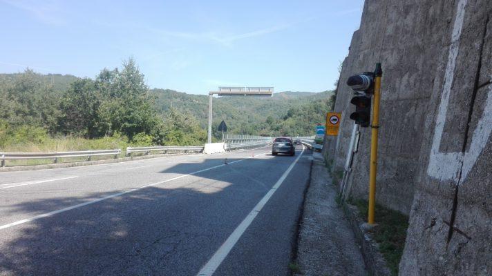 Cannavino e Canal Grande, convocato un tavolo tecnico in Prefettura