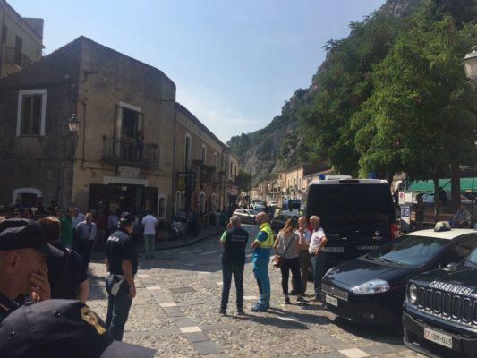 Tragedia Raganello, i nomi delle vittime: da Bergamo a Cerchiara Calabria