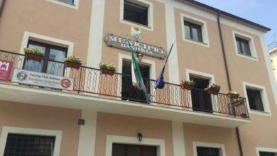 Photo of Tragedia Raganello, il sindaco di Civita proclama lutto cittadino