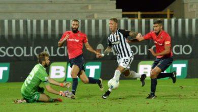 Photo of Serie B, anticipi e positicipi dalla 4° all'8° giornata. C'è il Cosenza